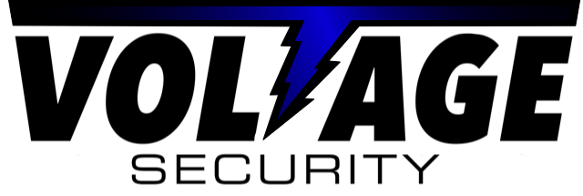 voltage-haupt-logo
